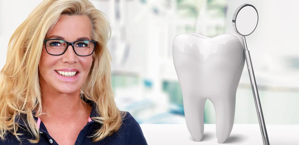 Zahnarztpraxis | Header 1